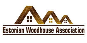 Woodhouse Association liige