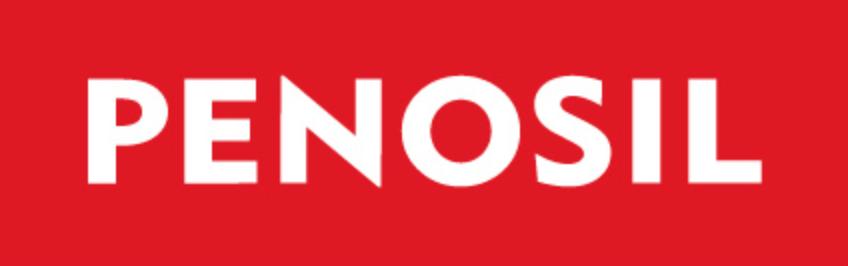 Penosil logo - Bauindustries soklimoodulid