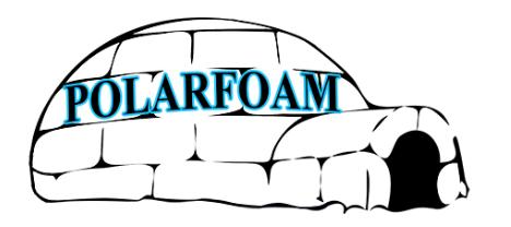 Polafoam logo - Bauindustries soklimoodulid